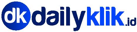 dailyklik.id