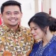 Surat untuk Bobby Nasution, Wali Kota Medan