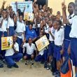 232 Educators from West African Countries Pass Peace Education Program