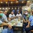 Aspek-PIR Hadir di Simalungun, Siap Menjadi Pionir bagi Petani Sawit Raya