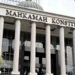 Dewan Pers Dinilai Melampaui Kewenangan, MK Bakal Minta Keterangan Presiden dan DPR