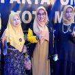 Permata Ummat Medan gelar Silaturahim dan Dialog Publik