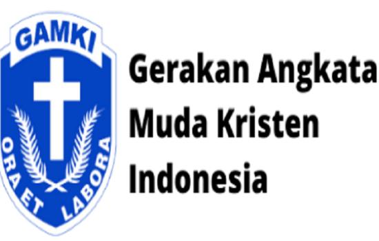 Gerakan Angkatan Muda Kristen Indonesia (GAMKI) Tapanuli Utara