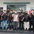 Apresiasi Forwakum Sumut, IBN Wiswantanu Siap Menerima Kritikan Pers